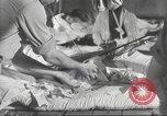 Image of Merrill's Marauders Assam India, 1944, second 28 stock footage video 65675061574