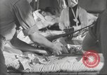 Image of Merrill's Marauders Assam India, 1944, second 29 stock footage video 65675061574
