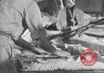 Image of Merrill's Marauders Assam India, 1944, second 30 stock footage video 65675061574