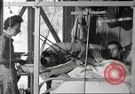 Image of Merrill's Marauders Assam India, 1944, second 31 stock footage video 65675061574