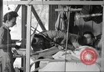 Image of Merrill's Marauders Assam India, 1944, second 32 stock footage video 65675061574
