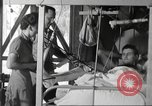 Image of Merrill's Marauders Assam India, 1944, second 35 stock footage video 65675061574