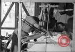 Image of Merrill's Marauders Assam India, 1944, second 37 stock footage video 65675061574