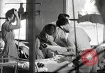 Image of Merrill's Marauders Assam India, 1944, second 56 stock footage video 65675061574