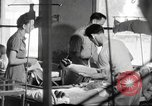 Image of Merrill's Marauders Assam India, 1944, second 57 stock footage video 65675061574