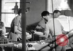 Image of Merrill's Marauders Assam India, 1944, second 59 stock footage video 65675061574