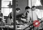 Image of Merrill's Marauders Assam India, 1944, second 61 stock footage video 65675061574