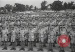 Image of Chinese troops India, 1943, second 3 stock footage video 65675061575