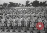 Image of Chinese troops India, 1943, second 4 stock footage video 65675061575