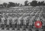 Image of Chinese troops India, 1943, second 5 stock footage video 65675061575
