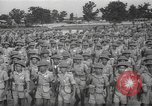 Image of Chinese troops India, 1943, second 8 stock footage video 65675061575