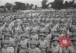 Image of Chinese troops India, 1943, second 10 stock footage video 65675061575