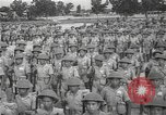 Image of Chinese troops India, 1943, second 12 stock footage video 65675061575