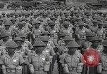 Image of Chinese troops India, 1943, second 13 stock footage video 65675061575