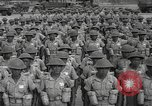 Image of Chinese troops India, 1943, second 14 stock footage video 65675061575