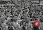 Image of Chinese troops India, 1943, second 15 stock footage video 65675061575