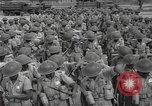 Image of Chinese troops India, 1943, second 16 stock footage video 65675061575