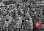 Image of Chinese troops India, 1943, second 17 stock footage video 65675061575
