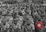 Image of Chinese troops India, 1943, second 18 stock footage video 65675061575