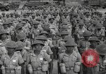 Image of Chinese troops India, 1943, second 19 stock footage video 65675061575