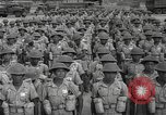 Image of Chinese troops India, 1943, second 20 stock footage video 65675061575