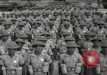 Image of Chinese troops India, 1943, second 21 stock footage video 65675061575