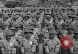 Image of Chinese troops India, 1943, second 22 stock footage video 65675061575