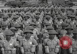 Image of Chinese troops India, 1943, second 23 stock footage video 65675061575