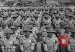 Image of Chinese troops India, 1943, second 24 stock footage video 65675061575