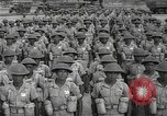 Image of Chinese troops India, 1943, second 25 stock footage video 65675061575