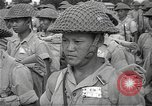 Image of Chinese troops India, 1943, second 26 stock footage video 65675061575