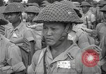 Image of Chinese troops India, 1943, second 27 stock footage video 65675061575
