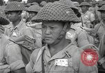 Image of Chinese troops India, 1943, second 30 stock footage video 65675061575