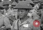 Image of Chinese troops India, 1943, second 33 stock footage video 65675061575