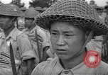 Image of Chinese troops India, 1943, second 34 stock footage video 65675061575