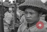 Image of Chinese troops India, 1943, second 35 stock footage video 65675061575