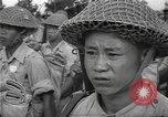 Image of Chinese troops India, 1943, second 36 stock footage video 65675061575