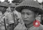 Image of Chinese troops India, 1943, second 41 stock footage video 65675061575
