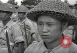 Image of Chinese troops India, 1943, second 42 stock footage video 65675061575