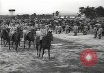 Image of Chinese troops India, 1943, second 43 stock footage video 65675061575