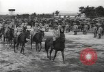 Image of Chinese troops India, 1943, second 44 stock footage video 65675061575