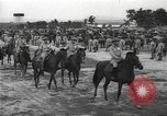 Image of Chinese troops India, 1943, second 45 stock footage video 65675061575