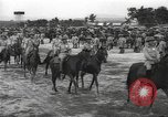 Image of Chinese troops India, 1943, second 46 stock footage video 65675061575