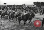 Image of Chinese troops India, 1943, second 47 stock footage video 65675061575
