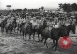 Image of Chinese troops India, 1943, second 48 stock footage video 65675061575