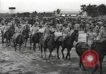 Image of Chinese troops India, 1943, second 49 stock footage video 65675061575