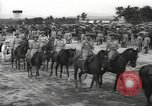 Image of Chinese troops India, 1943, second 50 stock footage video 65675061575