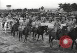 Image of Chinese troops India, 1943, second 51 stock footage video 65675061575