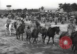Image of Chinese troops India, 1943, second 52 stock footage video 65675061575
