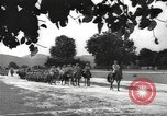 Image of Chinese troops India, 1943, second 53 stock footage video 65675061575